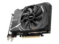 GeForce GTX 1660 SUPER AERO ITX OC - VGA - PCI-E x16