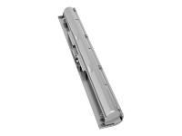 KI04041 - Laptop-Batterie - 1 x