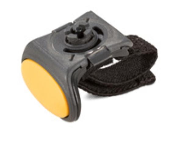 HONEYWELL Triggermodul für Barcodescanner - für Honeywell 8600
