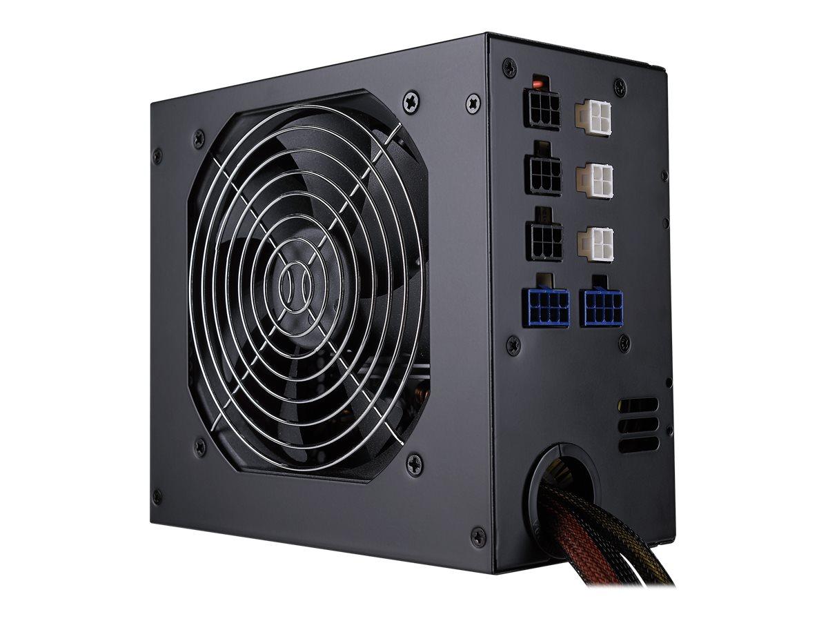 FSP Hyper M 700 - Stromversorgung (intern)