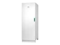 E3SEBC7 USV-Batterieschrank Tower