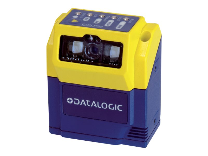 Datalogic Matrix 210 211-100 - Barcode-Scanner