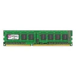 Fujitsu 8GB DDR3 DIMM 8GB DDR3 1600MHz ECC Speichermodul