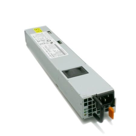 Cisco Catalyst 4500-X 750W Ac Back To (C4KX-PWR-750AC-F=)