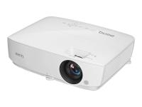TH534 Desktop-Projektor 3300ANSI Lumen 3LCD 1080p (1920x1080) Beamer