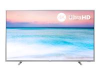 "55PUS6554 - 139 cm (55"") Klasse 6500 Series LED-TV - Smart TV"