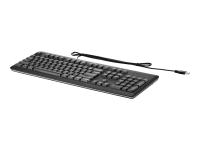 USB-Tastatur für PC
