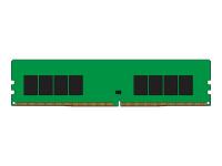 ValueRAM 16GB DDR4 2400MHz Module Speichermodul