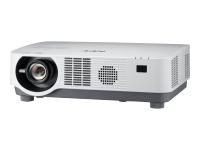 P502HL - DLP-Projektor - 3D