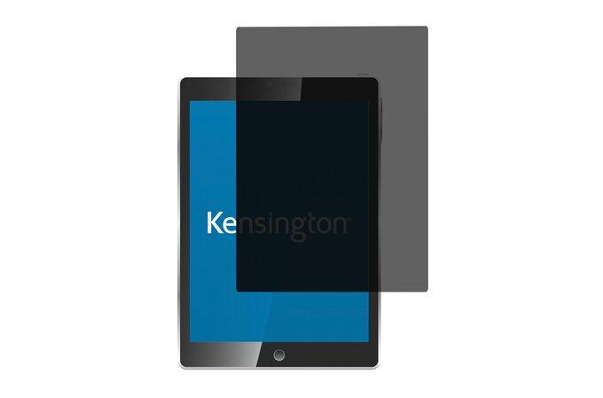 "Kensington Blickschutzfilter - 2-Wege - entfernbar - 11"" - für Apple 11-inch iPad Pro (1. Generation)"