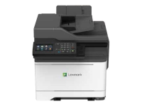 42CC470 PageWide printer Laser 33 Seiten pro Minute 1200 x 1200 DPI A4 WLAN