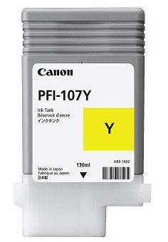 Canon 6708B001