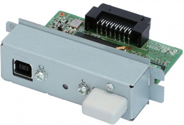 Epson UB-R03 - WLAN