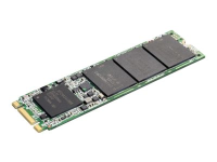 4XB0N10300 Solid State Drive (SSD) M.2 512 GB PCI Express 3.0 NVMe