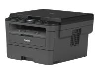 DCP-L2510D - Multifunktionsdrucker - s/w