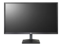 """22MK430H-B - LED-Monitor - 55.9 cm (22"""") (21.5"""" sichtbar)"""