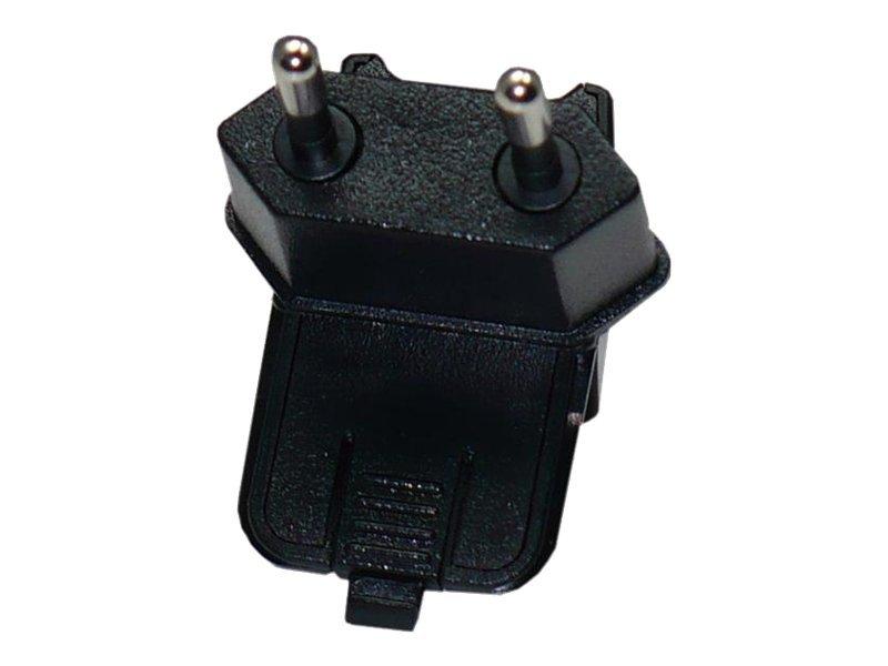 Datalogic Adapter für Power Connector