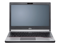 "LIFEBOOK E736 - 13,3"" Notebook - Core i5 Mobile 2,3 GHz 33,8 cm"