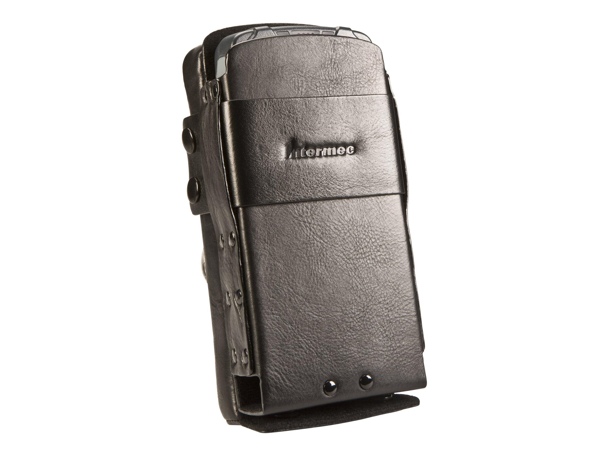 HONEYWELL Handheld-Holster - für Intermec CN50, CN50B
