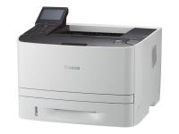 i-SENSYS LBP253x - Drucker - monochrom