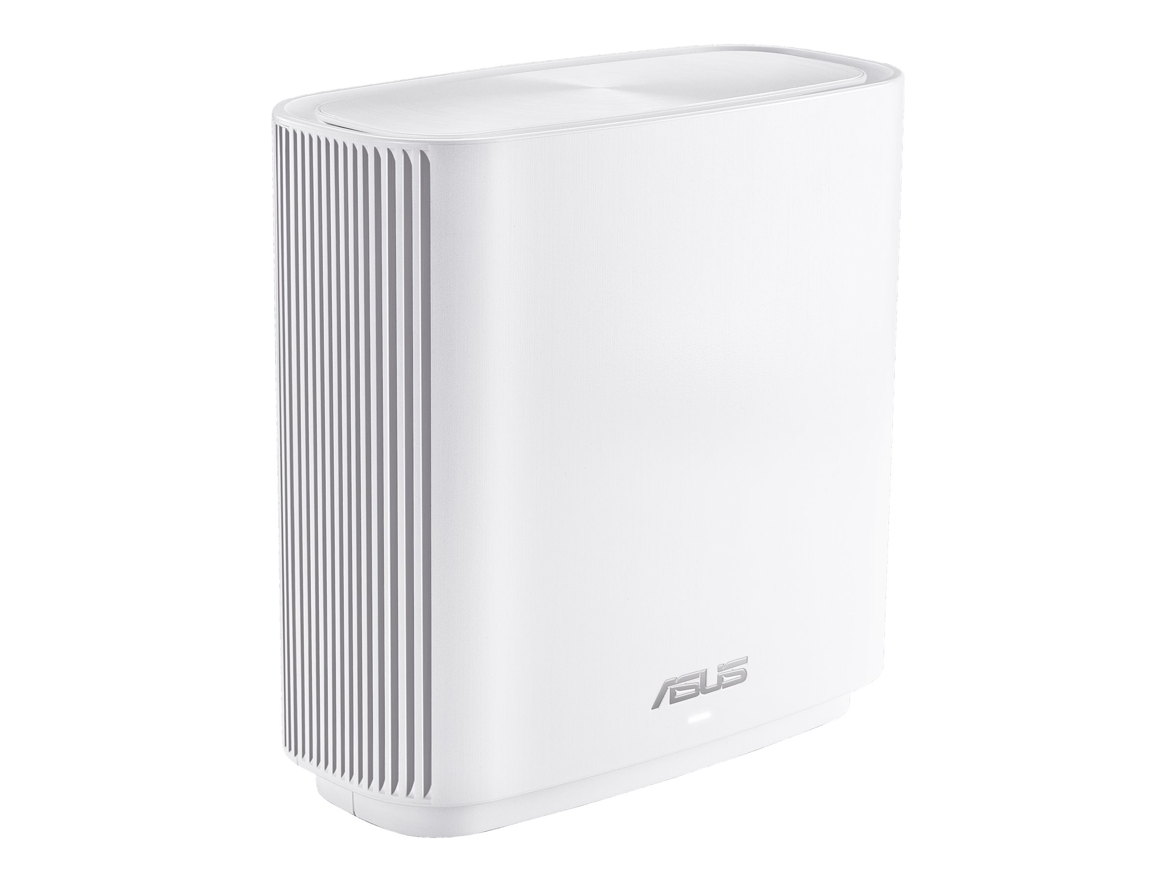 ASUS ZenWiFi AC (CT8) - Router - 3-Port-Switch