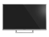 """TX-32ESW504S 81.3cm/32"""" HD Smart-TV Silber LED-Fernseher"""