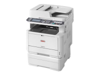 MB 472dnw - Multifunktionsdrucker - s/w