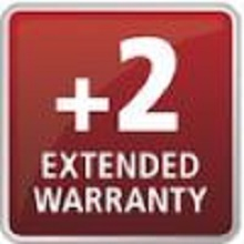 Buffalo Enhanced Warranty - Serviceerweiterung - Austausch