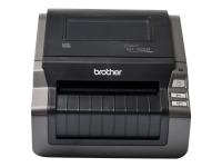 QL-1050 Direkt Wärme Etikettendrucker