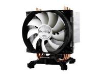 Freezer 13 - Prozessorkühler - ( Socket 754, Socket 775, Socket 939, Socket 1156, Socket AM2+, Socket 1366, Socket AM3 )