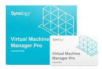 Virtual Machine Manger Pro