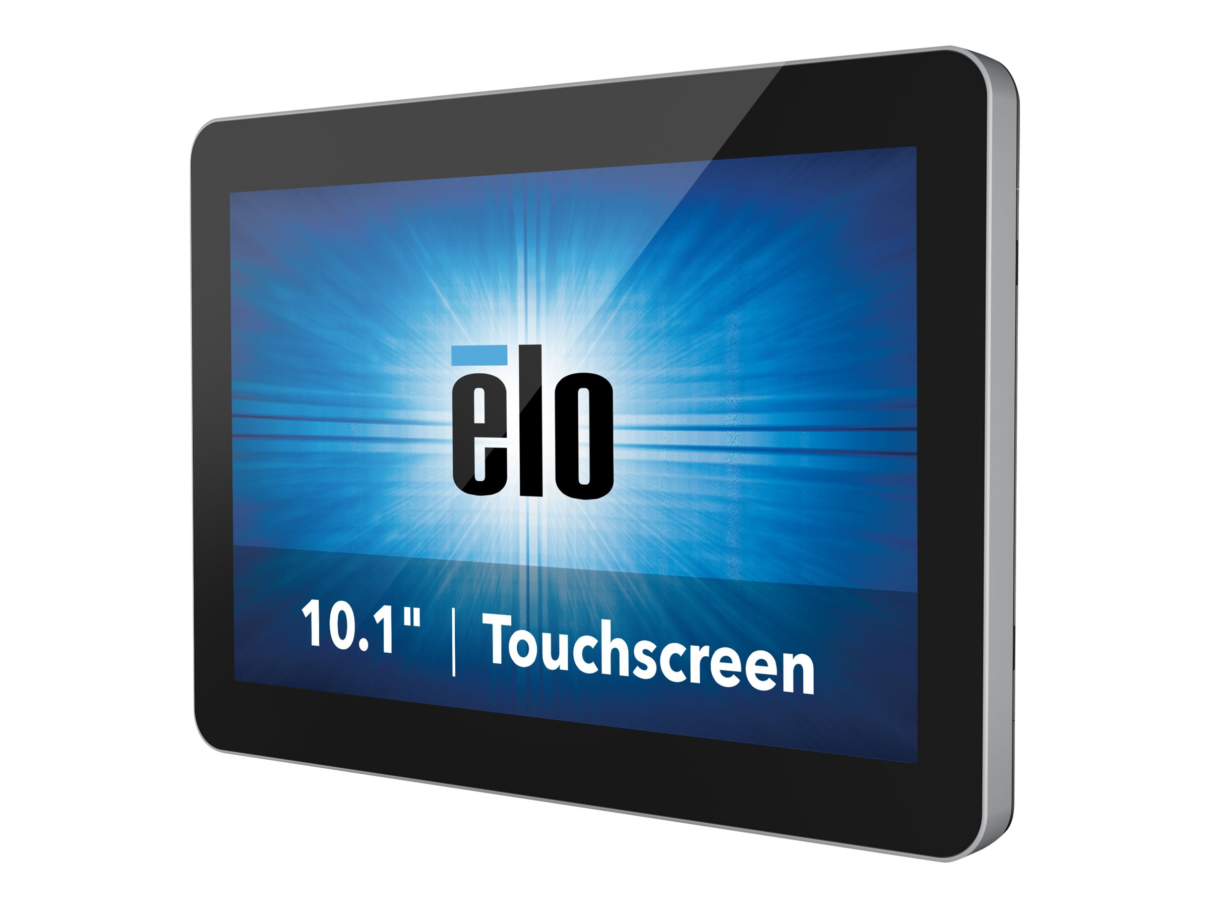 Elo Touch Solutions Elo I-Series 2.0 - Standard Version - Android-PC - All-in-One (Komplettlösung)
