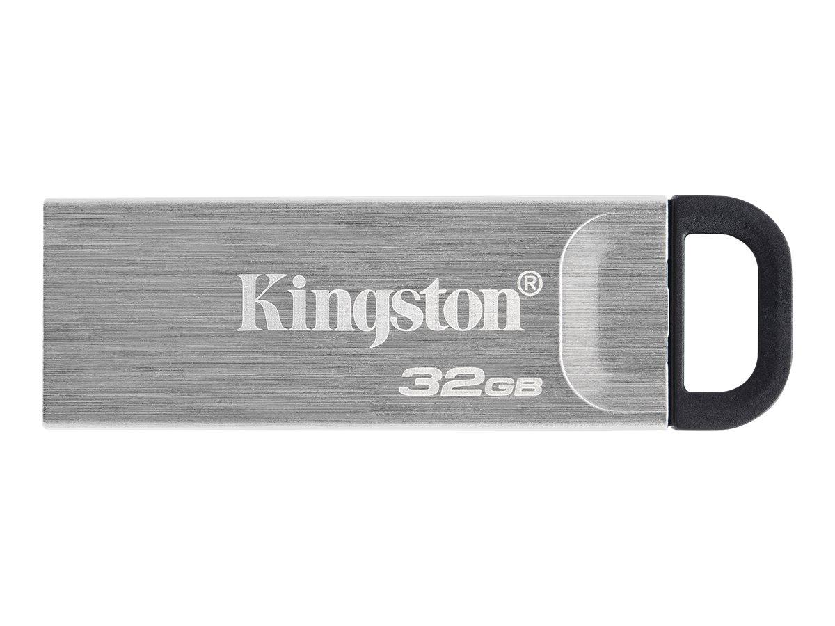 Kingston DataTraveler Kyson - USB-Flash-Laufwerk