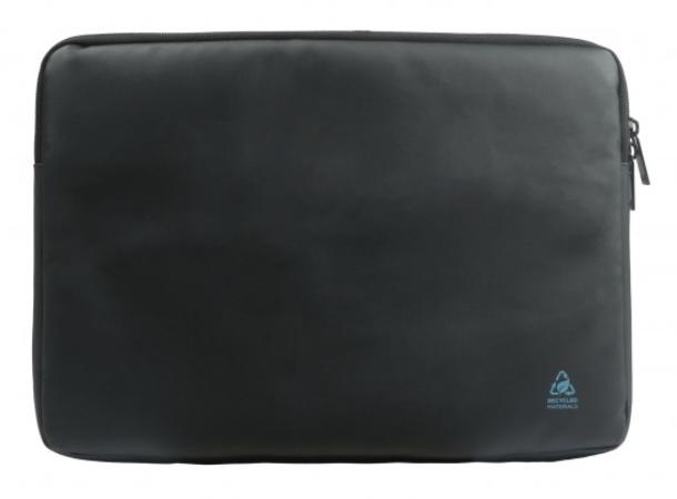 Mobilis RE.LIFE - Schutzhülle - 35,6 cm (14 Zoll) - 154 g