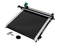Lexmark 40X5403 Drucker Kit - Transfereinheit 60 Blatt