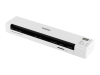 DS-920DW Scanner mit Vorlageneinzug 600 x 600DPI Weiß Scanner
