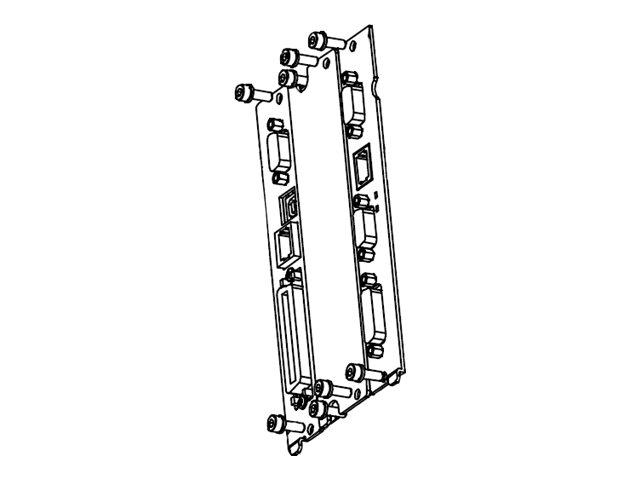 HONEYWELL Leiterplatteneinheitsapplikator