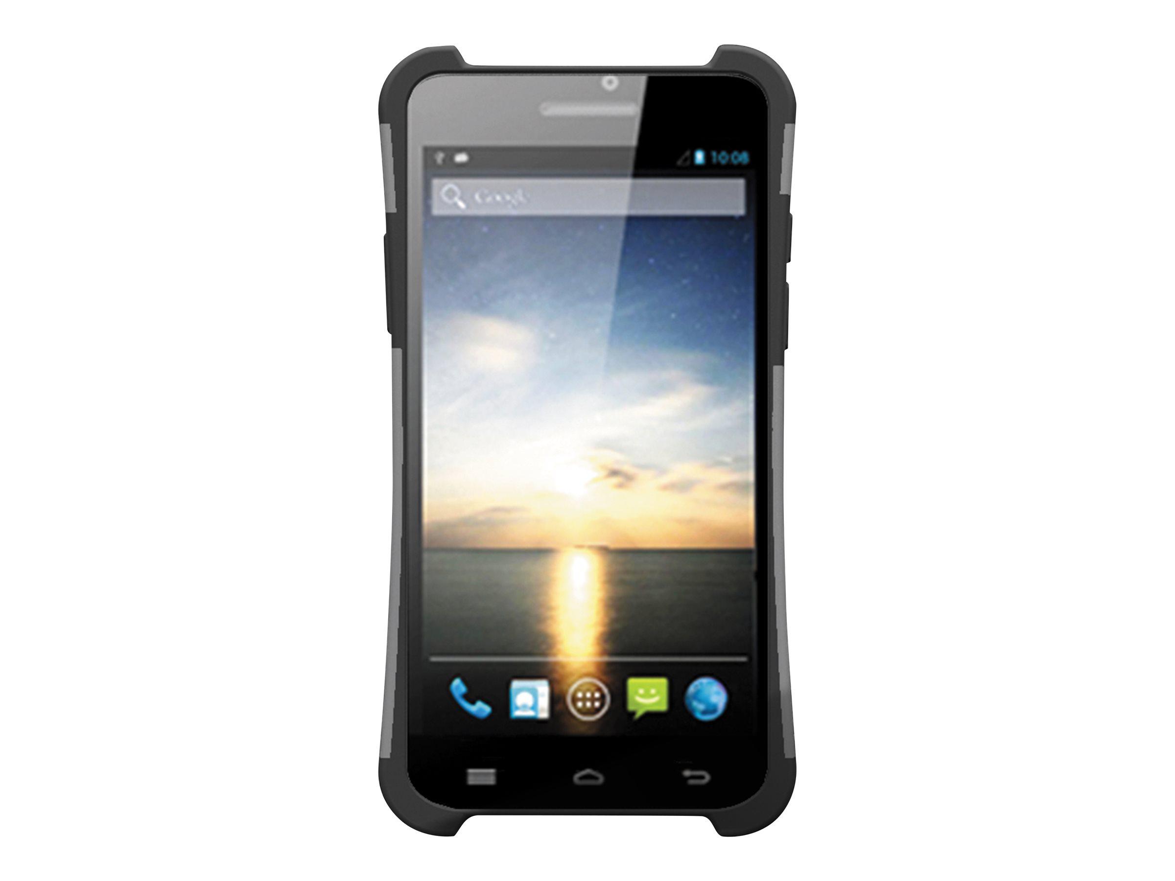 """Newland N5000 - Datenerfassungsterminal - Android 5.1 - 8 GB - 12.7 cm (5"""")"""