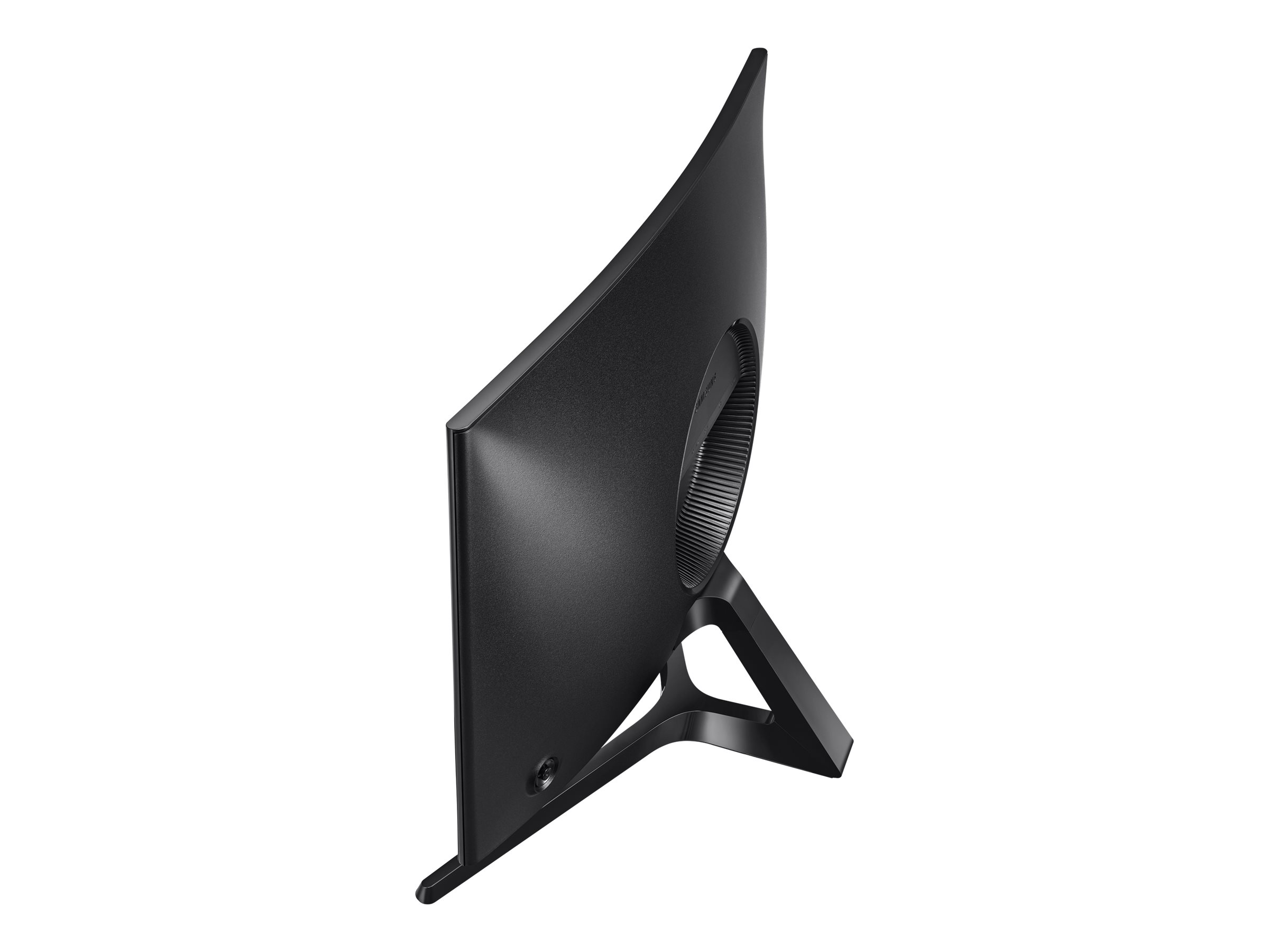 "Samsung C24RG54FQU - CRG5 Series - LED-Monitor - gebogen - 59 cm (24"")"
