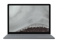 "Surface Laptop 2 - 13,5"" Notebook - Core i5 Mobile 1,7 GHz 34,3 cm"