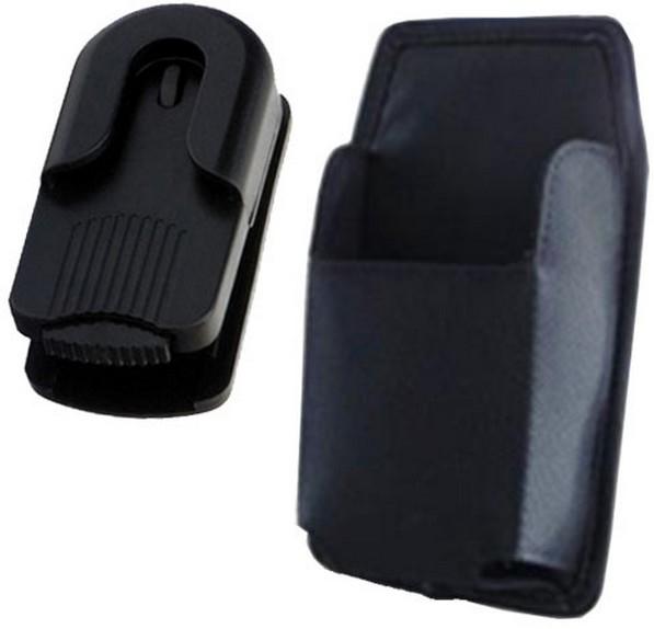 Datalogic Handheld-Gurthalter - für Lynx D302