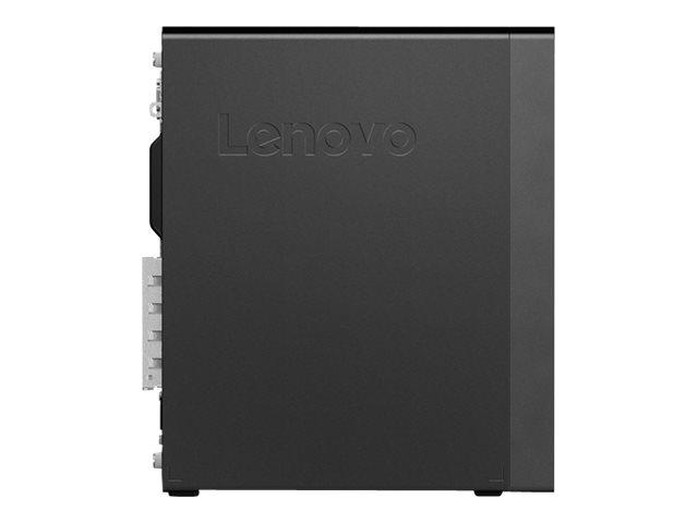 Lenovo ThinkStation P330 (2nd Gen) 30D1 - SFF