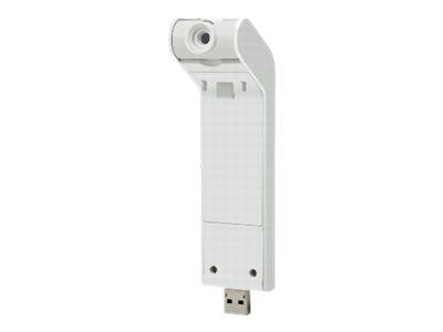 Cisco Unified Video Camera (CP-CAM-W=)