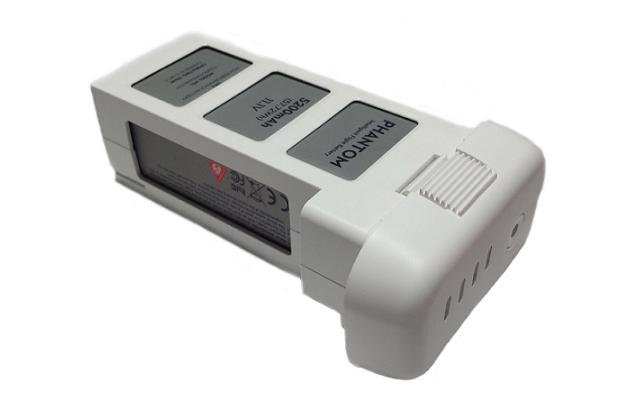 DJI 106781 - Batterie/Akku - DJI