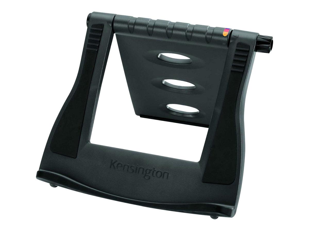 Kensington Easy Riser - Notebook-Ständer - Grau