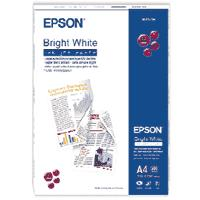 Epson Bright White - Normalpapier - A4 (210 x 297 mm)