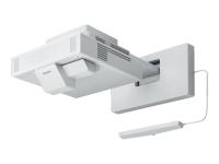 EB-1485FI - 3-LCD-Projektor - 5000 lm (weiß)