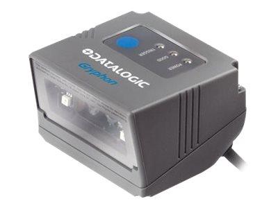 Datalogic Gryphon I GFS4400 2D - Barcode-Scanner