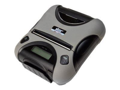 Star Micronics Star SM-T300i2-DB50 - Etikettendrucker - Thermopapier