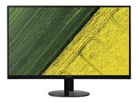 SA240Ybid 23.8Zoll Full HD IPS Schwarz Computerbildschirm